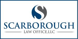 Scarborough Law Office, LLC